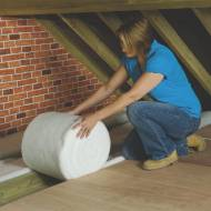 What are the benefits of insulation?