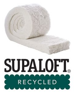 Thermafleece Supaloft Insulation