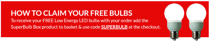 claim-free-superbulbs