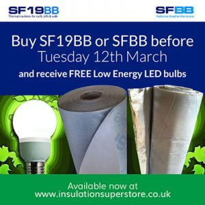superbulb-sf19bb-sfbb-offer