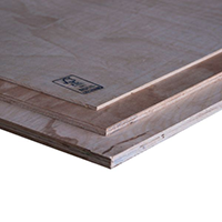 hardwood-plywood-construction-materials-online