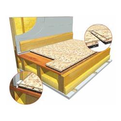 JCW Acoustic Deck