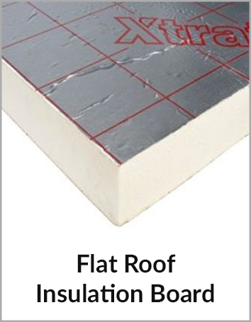 flat-roofing-insulation-board