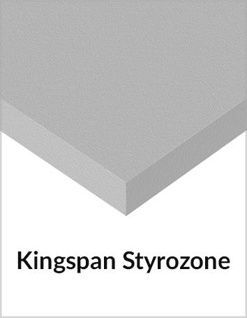 kingspan-styrozone