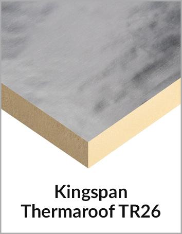 kingspan-thermaroof-tr26