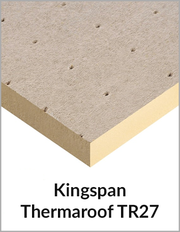 kingspan-thermaroof-tr27