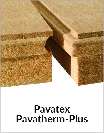 pavatex-pavatherm-plus