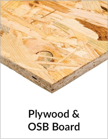 Plywood-OSB-Board