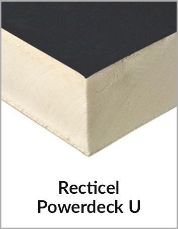 recticel-powerdeck-u
