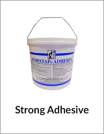 strong-adhesive