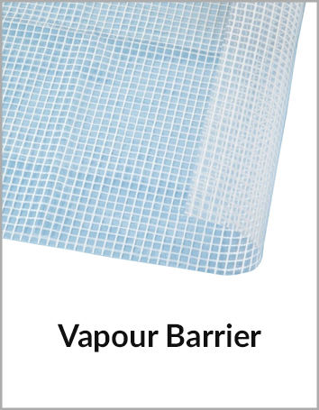 vapour-barrier