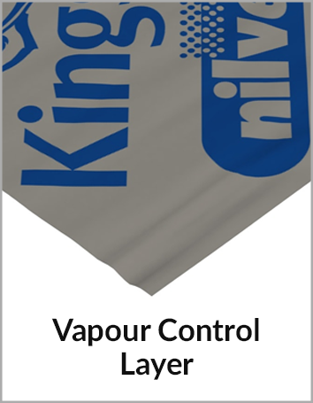 vapour-control-layer