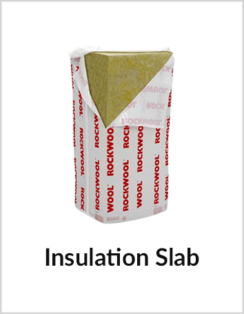 insulation-slab