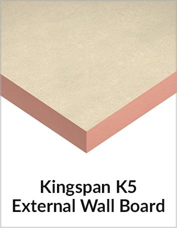 kingspan-k5-ewi
