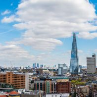 Londoners can apply for £4,000 from Warmer Homes scheme