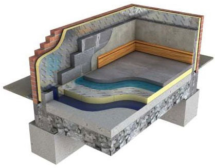 underfloor-insulation