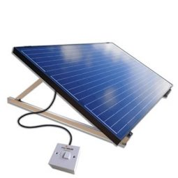 Frequently asked questions about solar panels