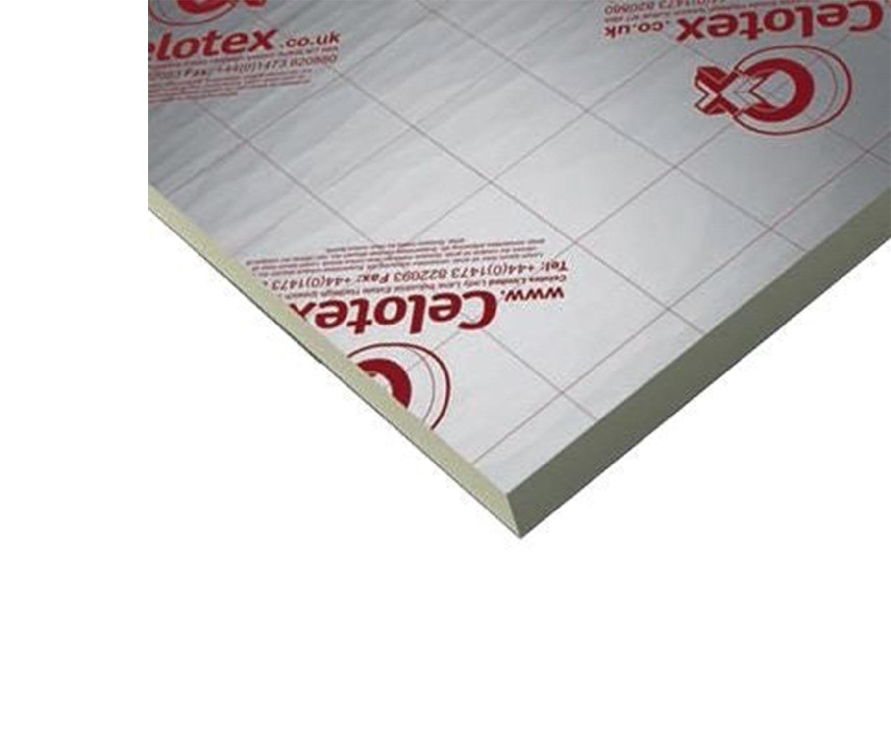 Insulating a Floor | Insulation Superstore ®