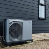 Everything you need to know about air source heat pumps