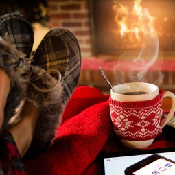 How to make your house warmer this winter
