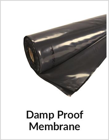Damp-Proof-Membrane