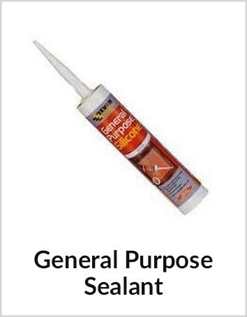 General-Purpose-Sealant