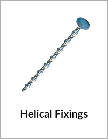 helical-fixing