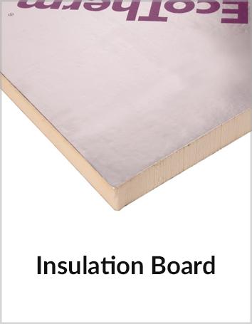 insulation-board