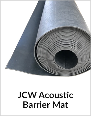 acoustic-barrier-mat