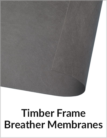 timber-frame-permeable-breather-membranes