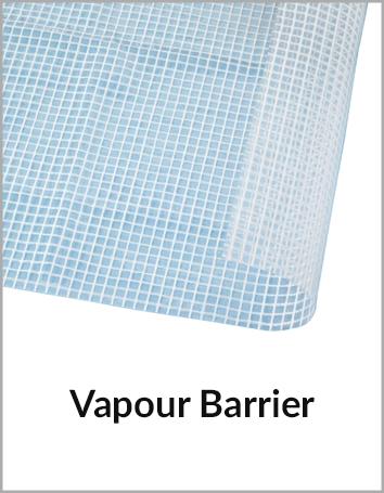 vapour-barrier