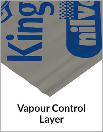 vapour-control-layer
