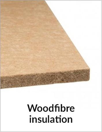 woodfibre-batts
