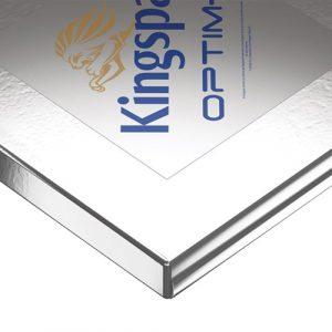 OPTIM-R vacuum insulated panels