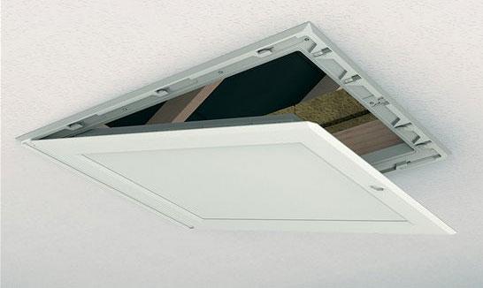 manthorpe-loft-hatch