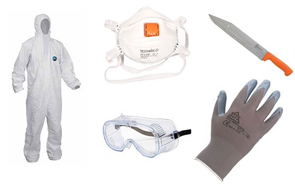 protective-clothing