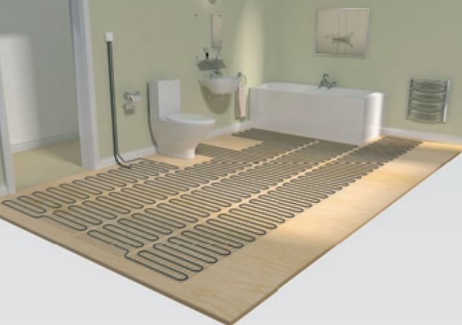 electric-underfloor-heating