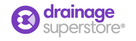 Drainage Superstore - Drainage supplies & drainage materials
