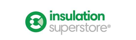 Insulation Superstore: Your One Shop Stop for Insulation Supplies, Insulation Sheets & Materials