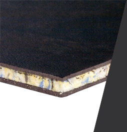 10% off JCW Impactalay acoustic floor insulation