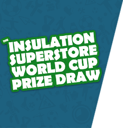 WIN BIG with our World Cup prize draw!