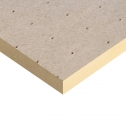 TR27 Flat Roof Insulation Boards