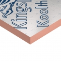 K107 Pitched Roof Insulation Boards