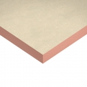 K103 Premium Floor Insulation Boards