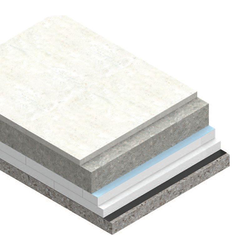 Kingspan styrozone 300 rigid extruded polystyrene 30mm - Polystyrene extrude 30mm ...