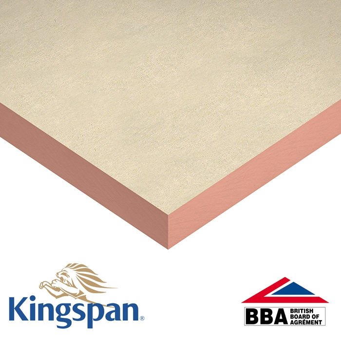 external wall insulation k5 kooltherm by kingspan 50mm 7. Black Bedroom Furniture Sets. Home Design Ideas