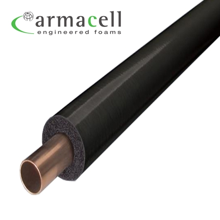Armaflex By Armacell Pipe Insulation Pipe Insulation