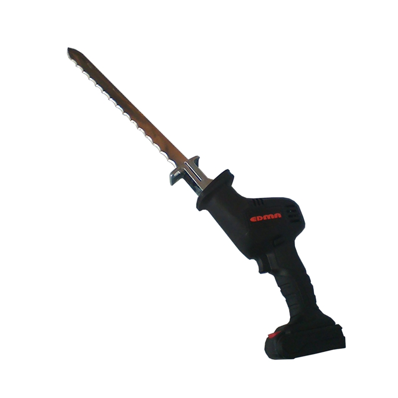Edma Mineral Wool Insulation Cutter Cordless Electric Saw