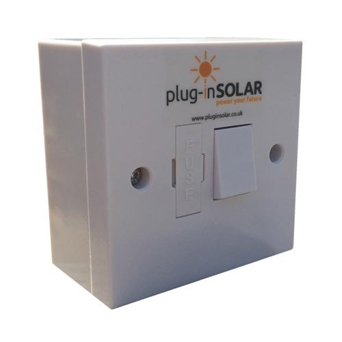 3kw Plug In Solar Metal Roof Mounted Diy Solar Panel Kit
