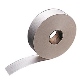 Plasterboard Scrim Tape Self Adhesive Drywall Tape 48mm
